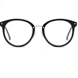 Blaufilter Brille SJ9001 Ashley