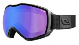 Julbo Aerospace OTG Skibrille High Mountain