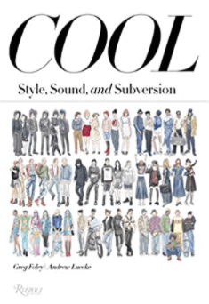 cool style sound